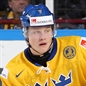 Pettersson to miss final
